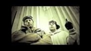 Snowgoons - The Hatred ft Slaine, Singapore Kane & Lord Lhus (official Version)