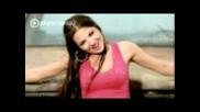 Райна - Кажи и, че съм ти сестра (official Video 2011)