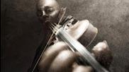 """violins of Violence""   Dark Rap / Hip Hop Instrumental   Epic Deep Strings   Syko Beats"