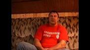 Световния шампион Роман Зенцов и Славянски съюз