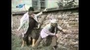 Нако, Дако и Цако - Коминочистачи (1976)