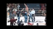 "Best of Mauricio ""shogun"" Rua Mma Highlights 2011"