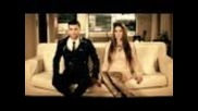 Kelly Kelekidou- Teleutaia Fora ( Official Video Clip)