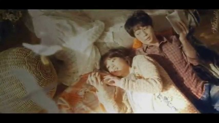 'a new tomorrow' ↬ Asian Drama Mix