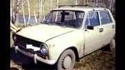 Пародия на Bugatti - Ace Hood