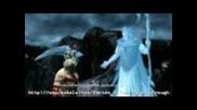 Dante's Inferno Walkthrough - Chapter 3: Lust Part 3