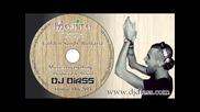 dj diass 2013