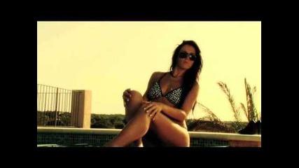 Rico Bernasconi vs. Ace of Base - Cruel Summer (official Video Hq)