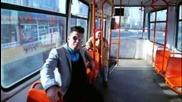 Psy - Gangnam Style (