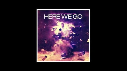 Hard Rock Sofa & Swanky Tunes - Here We Go (original Mix)