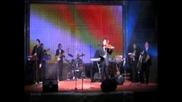 Jordan Mitev - Aj Shto Merak Imam Babo (live)