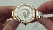 Дамски часовник Pierre Cardin - Pc105962f03