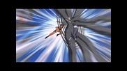 |naruto Shippuden|amv|centuries