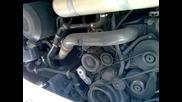 Двигател Scania K380