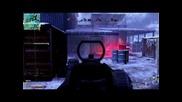Call Of Duty Mw3 Eli77e Gameplay (rip Alteriw)