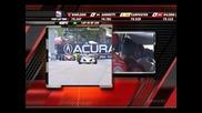 Indycar 2008 - St Petersburg - Round 2