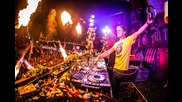 Armin van Buuren - На Живо от Tomorrowworld 2013 [hd] Full Set
