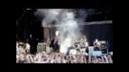 Alice Cooper - Feed My Frankenstein (live, Helsinki, July 8th, 2011)