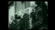Адолф Хитлер - Част 2