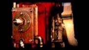 Fear Factory - Linchpin