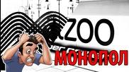 #149. Mtel купува blizoo - Демократичен Монопол!!