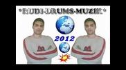 Surai - Gracki Hit-2012