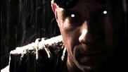 Riddick (2013) - Official Teaser Trailer (hd) Vin Diesel