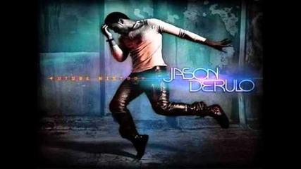 Jason Derulo - Breathing