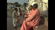 Загадъчната Индия -част 2