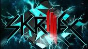 Skrillex Album Leak -2013- New!!! Legit!
