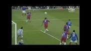 Най-смешните изцепки във футбола!