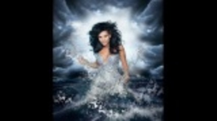 Преслава - Право на влюбване (cd Rip 2011)