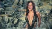 Hit 2012 Sexy Stanija Feat Marjan - Umri Bez Mene ( Official video )