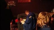 Нападение на гей-клуб в Москва: последствия