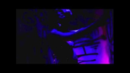 Ludacris ft. Gucci Mane - Shake N Fries (official Video) +18
