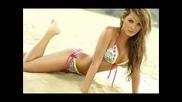Maximize Promo April - Chill Deep Dope Beach Summer Feeling 2013