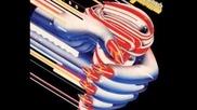 Judas Priest-turbo 1986 [full Album]