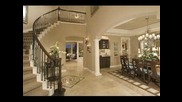 The Florence - Steiner Ranch - A Taylor Woodrow Community