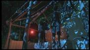 Far cry 3 ft. Skrillex - Bangarang