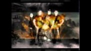 Хадес - Звярът