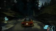 Nfs World tier 3 cars gameplay