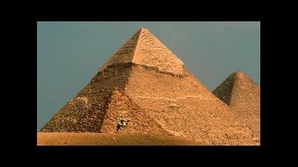 Вся Правда О... Пирамидах
