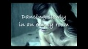The Lonely By Christina Perri - Official Karaoke Version~
