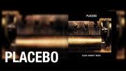 Placebo - Haemoglobin