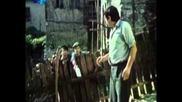 Селцето (1990) Има ли Бог - Серия 2