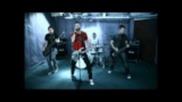 Toma feat. Billy Hlapeto- Sam Na Sveta