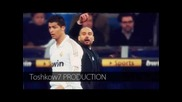 Cristiano Ronaldo - Mirror 2012