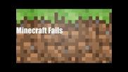 Minecraft Fails