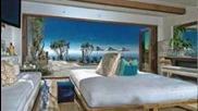The Malibu Ocean Front Estate - $39,950,000.00