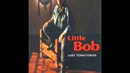 Little Bob - Tango De La Rue